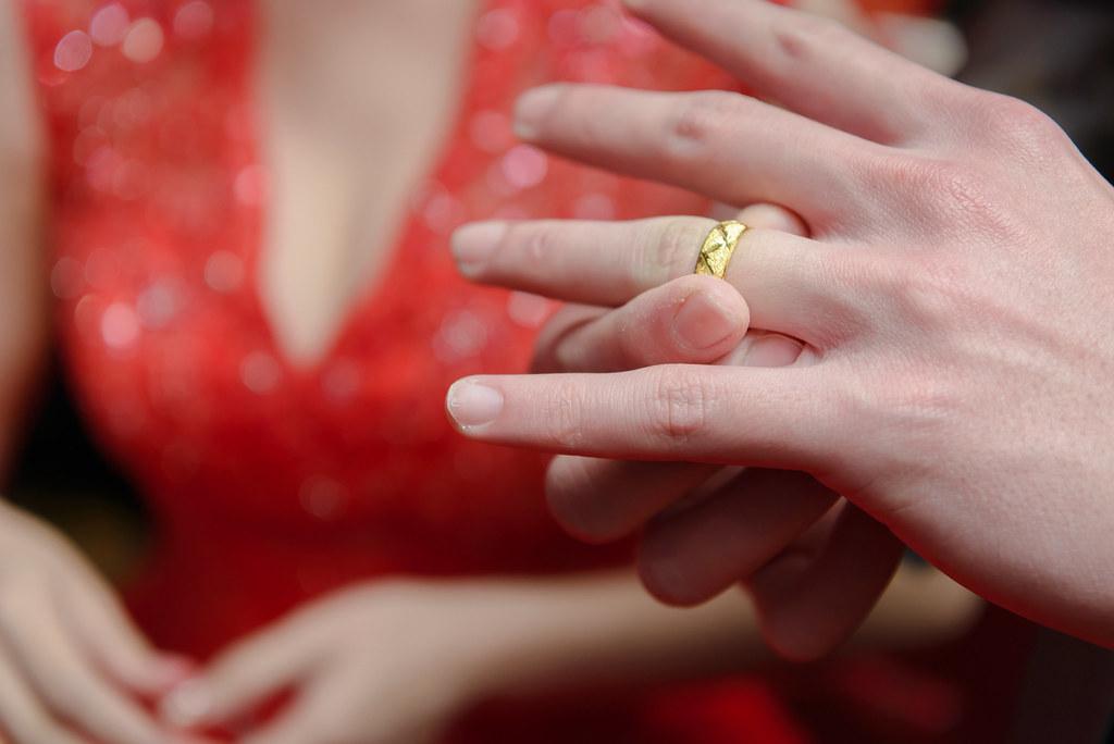 """""""""""婚攝,新莊典華婚攝,婚攝wesley,婚禮紀錄,婚禮攝影""""'LOVE7253'"""