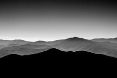 _ (David_Wesley) Tags: blue max mountains tennessee ridge smokey patch range smokies tamron1750mmf28 sonya57
