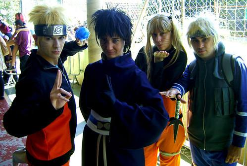 17-euanimerpg-especial-cosplay-23.jpg