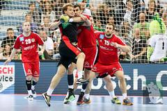 "DHB16 Deutschland vs. Österreich 03.04.2016 029.jpg • <a style=""font-size:0.8em;"" href=""http://www.flickr.com/photos/64442770@N03/26162141691/"" target=""_blank"">View on Flickr</a>"