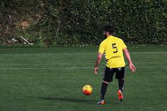 POLVORIN FC - SD LOURENZA (11)