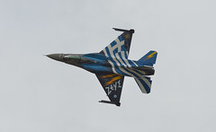 General Dynamics F-16C Fighting Falcon (Boushh_TFA) Tags: england tattoo nikon force general air royal 300mm f16 international falcon fighting nikkor f28 dynamics raf ffd fairford riat haf 2015 d600 hellenic f16c vrii egva