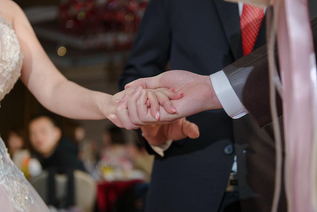"""""""""""婚攝,新莊典華婚攝,婚攝wesley,婚禮紀錄,婚禮攝影""""'LOVE7326'"""