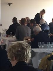 Master Class_Copenaghen