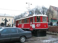 lviv_59 (Csords Jnos) Tags: canon lviv g3 canong3 lvov lemberg