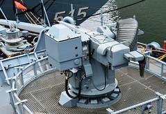 FGS Pegnitz M1090 M1098 (11) @ WID 16-04-16 (AJBC_1) Tags: uk england london boat ship unitedkingdom military navy vessel docklands canarywharf nato warship minesweeper eastlondon mcv nikond3200 27mm germannavy navalvessel westindiadock deutschemarine minehunter minecountermeasuresvessel m1090 3minensuchgeschwader mlg27 ensdorfclassminesweeper dlrblog ajc bundeswehrnavy lightnavalgunsystem rheinmetalldetec fgspegnitz 3rdgermanminesweepingsquadron