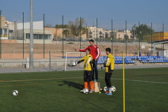 "Entrenament Novembre 2015 • <a style=""font-size:0.8em;"" href=""http://www.flickr.com/photos/141240264@N03/26414446992/"" target=""_blank"">View on Flickr</a>"