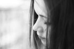 Bra (kaddafi210) Tags: city light portrait urban blackandwhite bw black girl look vintage town spring dress photoshoot czech prague bokeh samsung praha retro redhead m42 ddr czechrepublic gdr 1850 vtkov zizkov carlzeissjena pancolar pancolar1850 oldlens czechgirl ausjena nx210