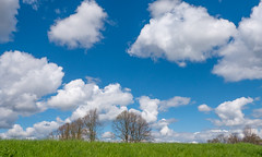 Clouds (clara.tardis) Tags: clouds landscape lumix panasonic g6 14mm