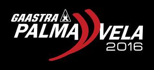 Gaastra Palmavela logo 2016