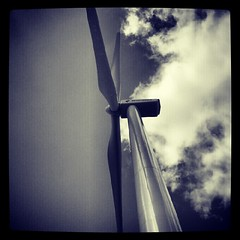 oliennes #ardche #nb #bw #ardeche #wind... (danielrieu) Tags: bw france french wind sony cybershot nb ardeche ard uploaded:by=flickstagram instagram:photo=237648199153788620186911192