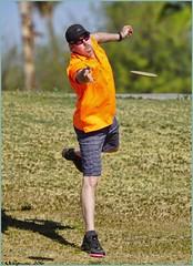 912 (AJVaughn.com) Tags: fountain alan del golf james j championship memorial fiesta tour camino outdoor lakes hills national vista scottsdale disc vaughn foutain 2016 ajvaughn ajvaughncom alanjv