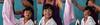 Joie | Joy | Alegría (Eric Dupuis) Tags: portrait canada girl face look photography photo eyes eric colombia artist triptych foto photographer photographie chica child quebec retrato montreal joy mamá mother august mami yeux niña agosto ojos sonrisa fotografia maman nena mirada enfant fille sourire cartagena chiquita triptyque motherandchild joie visage artista regard fotografo août artiste alegría photographe mère fillette dupuis 2015 danna gettingdressed mèreetenfant tríptico vistiendose ericdupuis shabiller carthagènes éricdupuis