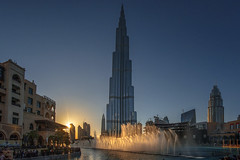 s Apr21_Burj Khalifa_DSC_1021 (Andrew JK Tan) Tags: travel dubai cityscape uae 2016 burjkhalifa