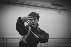 13000481_10209362431567867_203612654_ol (kaloncam) Tags: columbia wushu 50mmf18 nikond3300 canont3