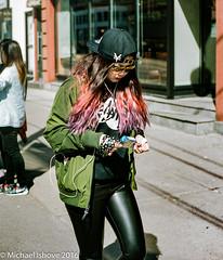 TOPW-SSUY  (Kodak Portra 160) (5) (mishlove1) Tags: toronto kodak outandabout downtowntoronto 50mmf18 portra160 photowalks colourfilm streetsoftoronto canonrebelxsfilm torontophotowalks topwssuy