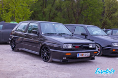 "Worthersee 2016 - 23 April • <a style=""font-size:0.8em;"" href=""http://www.flickr.com/photos/54523206@N03/26576037556/"" target=""_blank"">View on Flickr</a>"