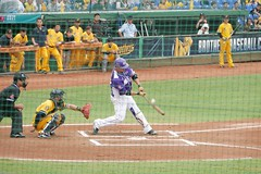(Dreamyan) Tags: baseball choose