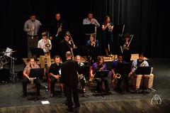 DSC_6670.jpg (colebg) Tags: illinois spring concert unitedstates band jazz coolidge 2015 granitecity gchs