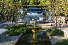 Дом Патрика Демпси в Малибу