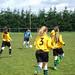 14 Girls Cup Final Albion v Cavan February 13, 2001 19