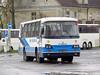 Autosan H9-21, #20019, PKS Mława S.A. (transport131) Tags: bus autobus olsztyn pks h9 mława autosan h921
