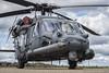 HH-60 Pave Hawk (Pete Fletcher Photography) Tags: nikon d500