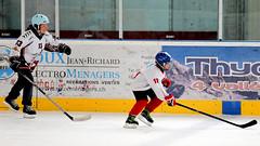 127-IMG_1846 (Julien Beytrison Photography) Tags: hockey schweiz parents switzerland suisse swiss match enfants hc wallis sion valais patinoire sitten ancienstand sionnendaz hcsionnendaz
