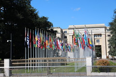 Sport for Development: At the UN (AISTS) Tags: world unicef sport geneva who united social flags un health impact development speakers nations unep organisation msa sportsmanagement aists mastersofsportsadministration aistsmsa unhcrf