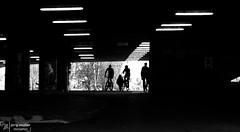 hall-1071 (Joe M. Photography) Tags: street city people urban blackandwhite white black graffiti blackwhite stuttgart strasse human 0711 streephotography stuggi strassenfotografie strasenfotografie