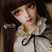 静[Volks]faceup commission