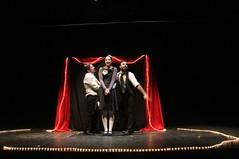 IMG_6970 (i'gore) Tags: teatro giocoleria montemurlo comico variet grottesco laurabelli gualchiera lorenzotorracchi limbuscabaret michelepagliai