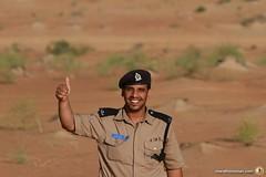 3-Oman-Desert-Marathon-Day-5_9933