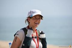 3-Oman-Desert-Marathon-Day-6_6558