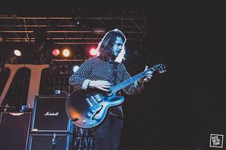October 26th, 2014 // You Me at Six at Starland Ballroom, Sayreville, New Jersey // Shots by Mallory Guzzi