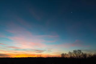 sunrise 160105
