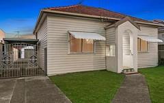 37 Sandringham Street, Sans Souci NSW