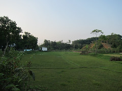 IMG_6949.jpg (Kuruman) Tags: sylhet bangladesh srimangal