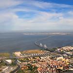 Ponte Vasco da Gama thumbnail