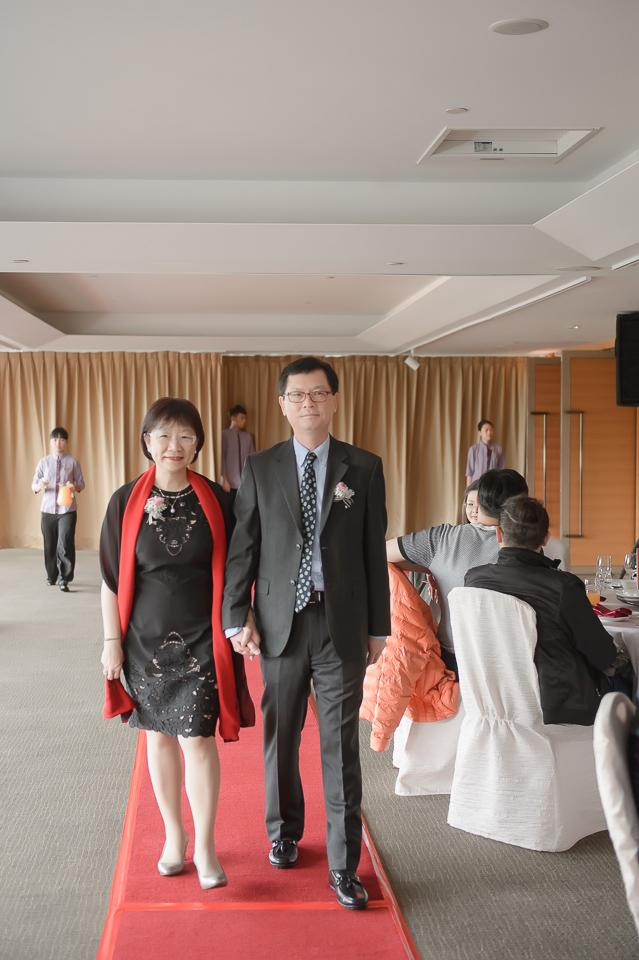 24021949949 234a905041 o [台南婚攝]H&A/香格里拉遠東國際大飯店