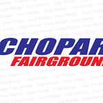 "Echopark Fairgrounds Logo <a style=""margin-left:10px; font-size:0.8em;"" href=""http://www.flickr.com/photos/99185451@N05/24033806539/"" target=""_blank"">@flickr</a>"