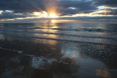 Mission Beach (113) Sunrise (sixdos) Tags: canon australia queensland missionbeach tropicalnorthqueensland farnorthqueensland canoneos7dmarkii missionbreaze