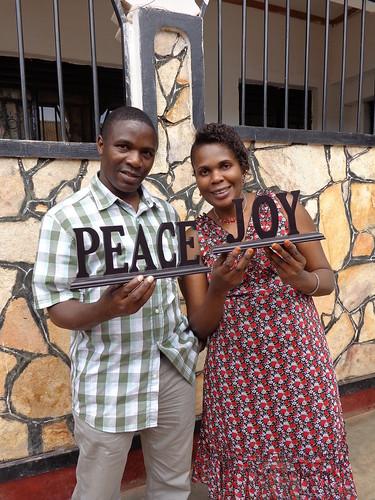 Uganda_2012_023