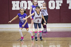 IMG_5315eFB (Kiwibrit - *Michelle*) Tags: china girls basketball team hailey maine monmouth 013016 34grade