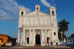 Suchitoto (roberto10sv) Tags: iglesia elsalvador suchitoto centroamerica cuscatlan americacentral elsalvadorimpresionante elsalvadorimpressive