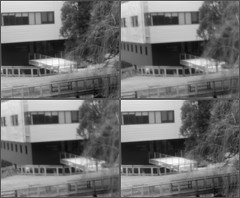 LIMG_7937 (qpkarl) Tags: blackandwhite bw stereoscopic stereogram stereophoto stereophotography 3d pinhole stereo stereoview stereograph stereography stereoscope stereoscopy stereographic