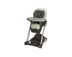 graco-blossome-cascade-1855681 (justgraco1) Tags: baby babies swings walkers cribs carseats graco strollers travelsystem playards