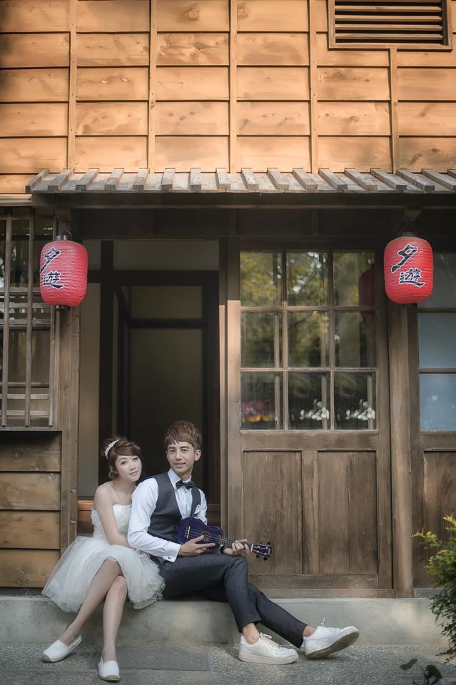 台南自主婚紗婚攝46