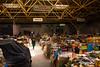 Inside market in Khorugh (Michal Pawelczyk) Tags: trip holiday mountains bike bicycle june nikon asia flickr market marketplace aim bazaar centralasia baz targ pamir wakacje 2015 czerwiec azja d80 pamirhighway gbao azjasrodkowa khorugh azjacentralna chorog