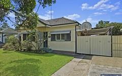 4 Dalton Street, Colyton NSW